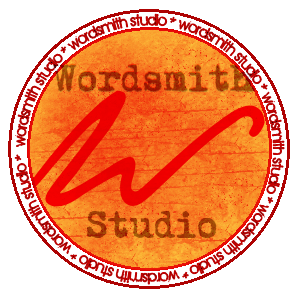 Wordsmith-Logo-300x300