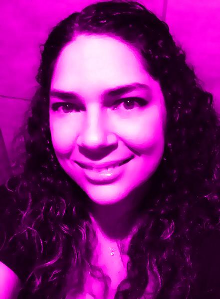 me-pink2