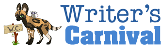 writers-carnival-logo