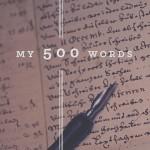 500words 150x150