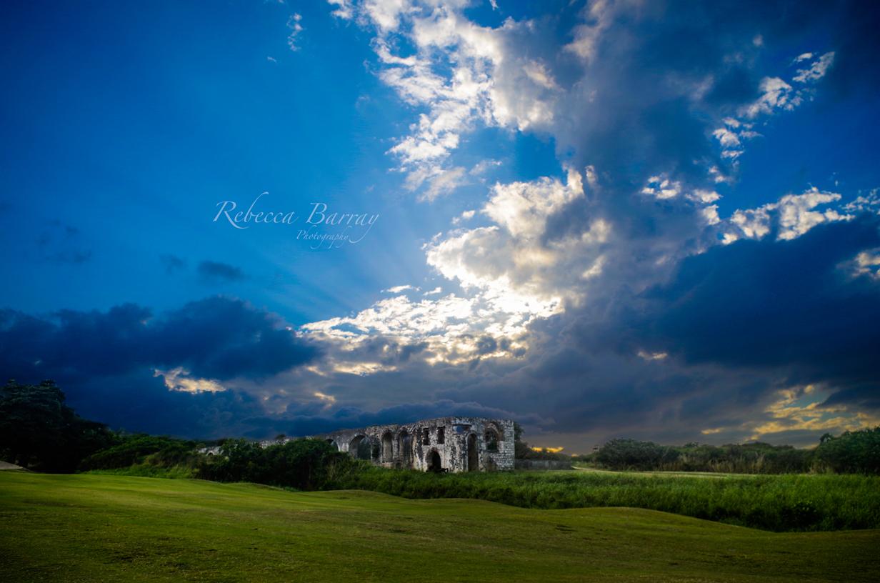 ruin-sunset2
